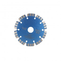 Disc de debitat granit diametru 125 mm