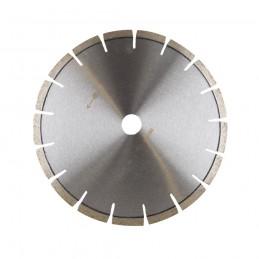 Disc de debitat granit diametru 230 mm