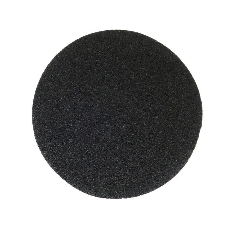 Smirghel Velcro