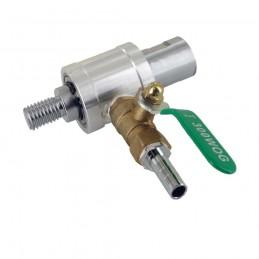 Adaptor apa polizor M14