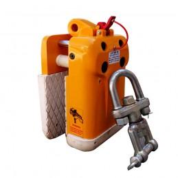 Cleste greutate intre 50-1000kg prindere 15-50mm