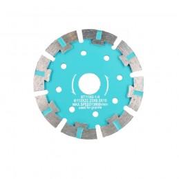 Disc pentru picurator diametru 113 mm