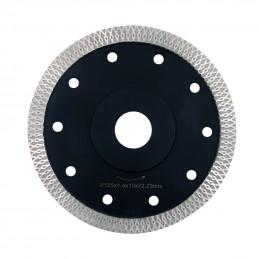 MESH Disc Turbo diamantat...