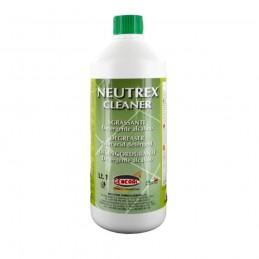 Neutrex solutie degresanta 1 Litru