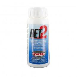 Solutie de curatare DET2 1 Litru