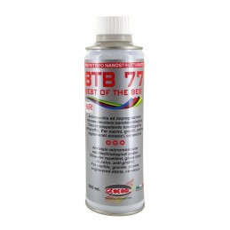 Protectiv BTB 77 300 ml