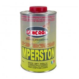 Protectiv pentru pete de ulei si apa Imperston 1 Litru