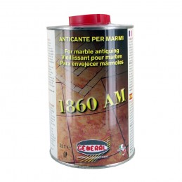 ANTICANTE 1860 pentru marmura 1 Litru