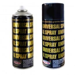 Spray Universal Lucidant 400 ml