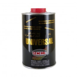 Universal lucidant 1 Litru