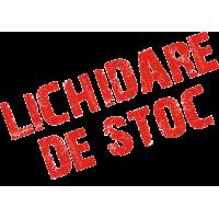QuickPoint.ro - Lichidare Stoc